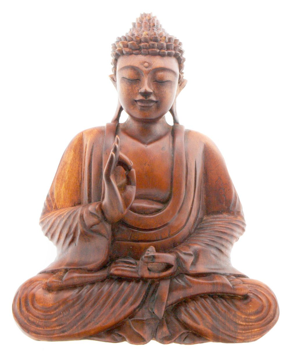 buddha google search my heroes and influences pinterest category home family home decor product hand carved wood buddha statue
