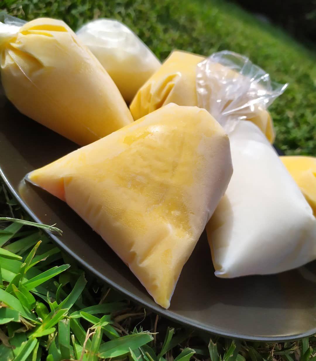 CUBITOS Fit 🤪🤪🤤🤤 quién no es fan??!! A base de leche de coco, fruta natural y probióticos naturales...