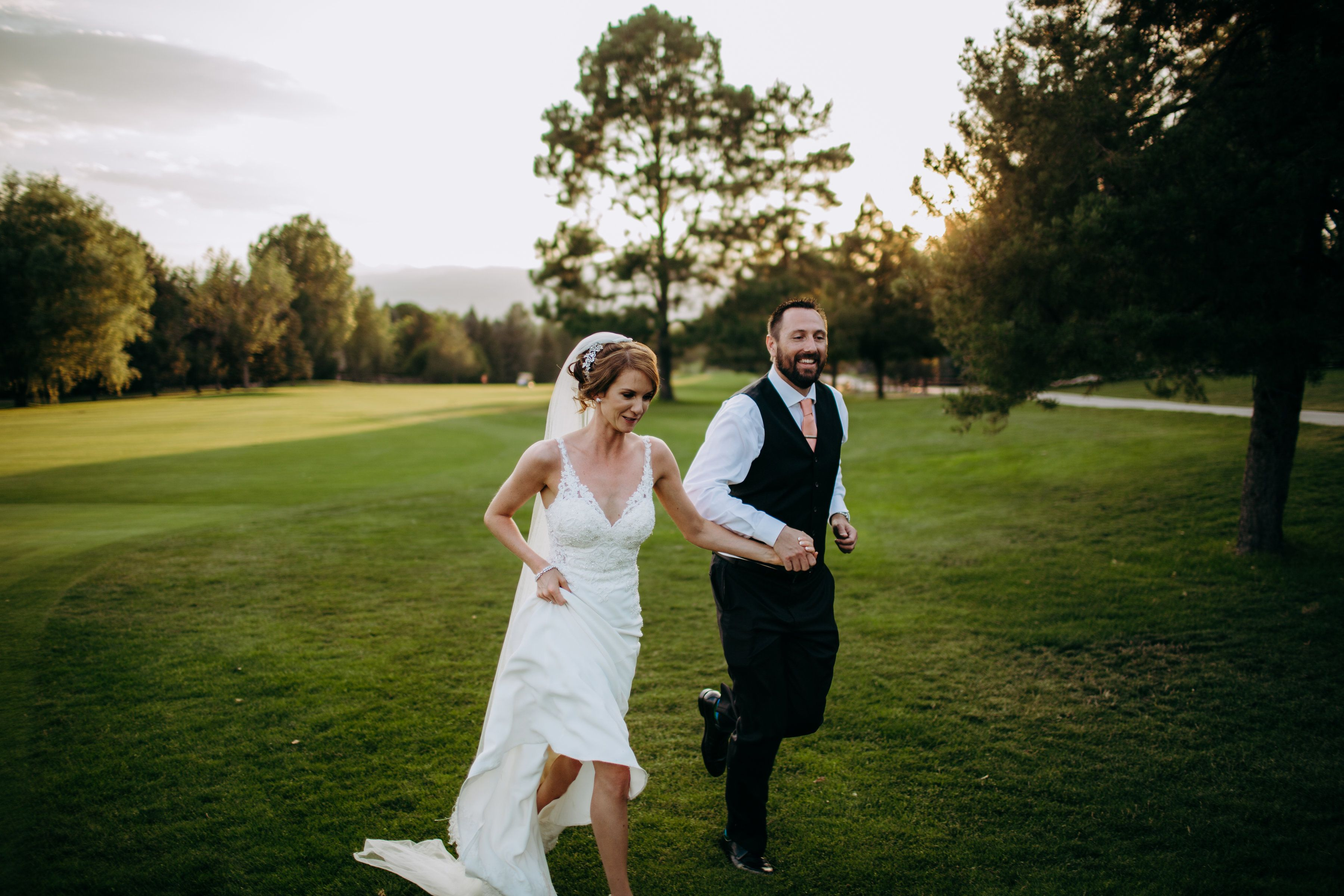 Pin by Boulder Country Club Events on Amanda and Dustin