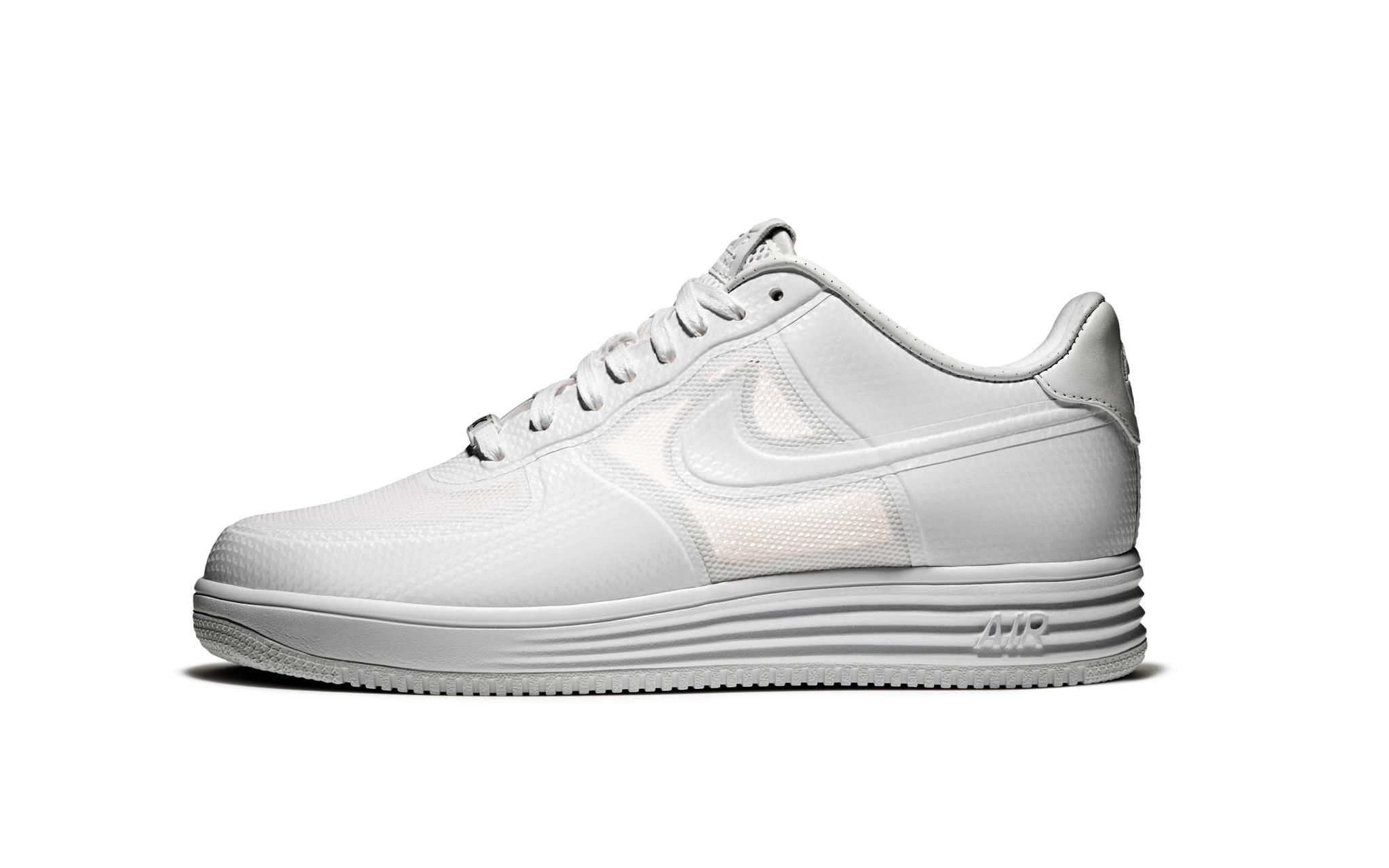 44c097bd5b23a8 Nike Lunar Force 1.