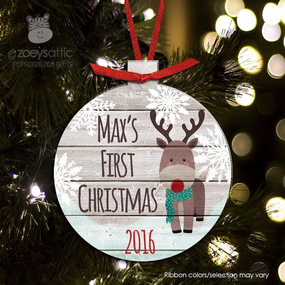 Pin by Jo Edos on Aluminum Christmas ornament Pinterest