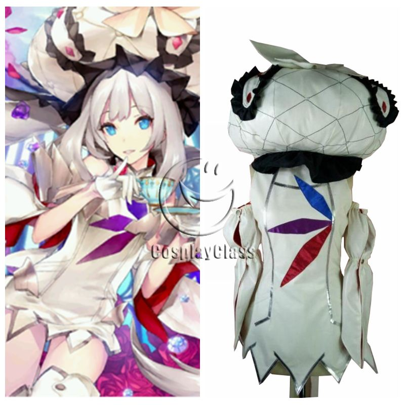 Fate Grand Order Fgo Marie Antoinette Fate Grand Order Cosplay