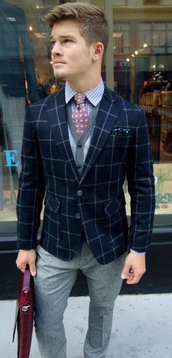 Faça seu estilo no Atelier das Gravatas® http://www.atelierdasgravatas.com.br a melhor loja onde comprar gravatas online. Curtiu!? » Try it! «  Searchable #menssuit #mensstyle #menswear #mensfashion