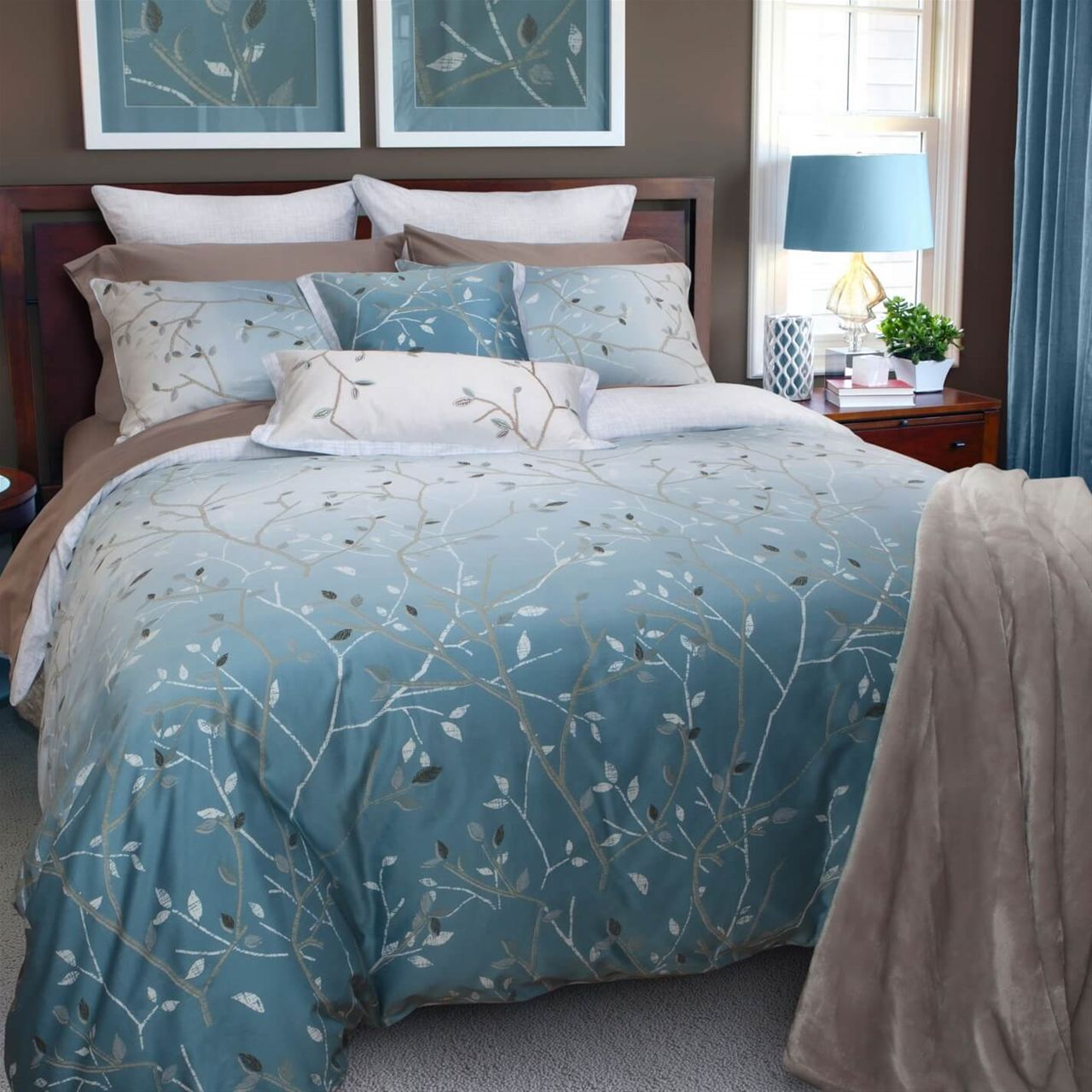 shop qe home quilts etc for exclusive luxury linens bedding collections u0026 duvet