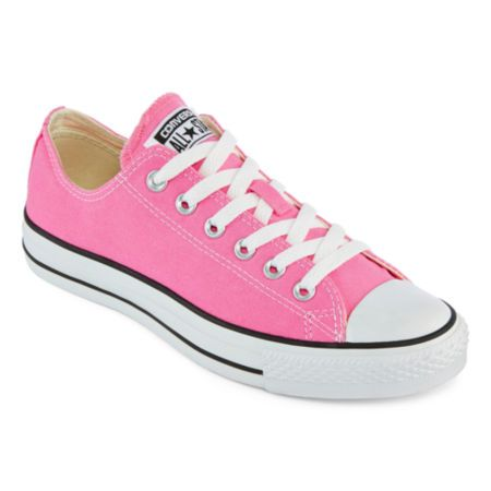 Converse chuck taylor, Womens sneakers