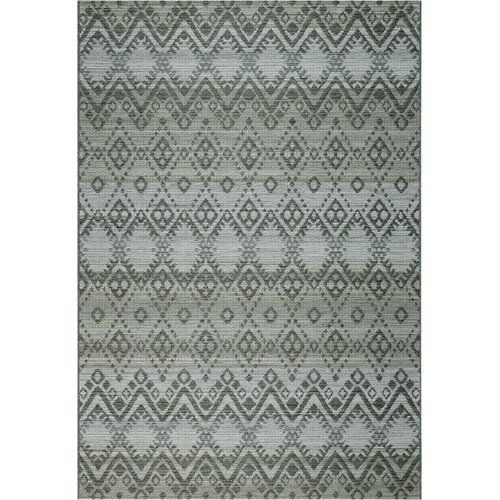 Outdoor Rug Union Rustic Size