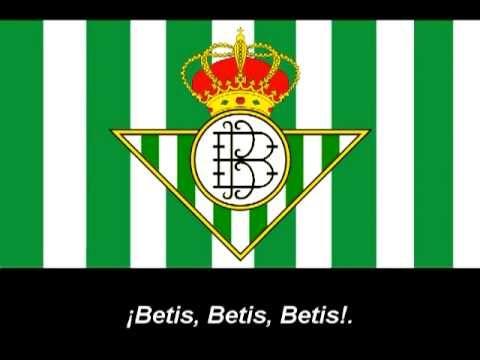 Himno de Real Betis