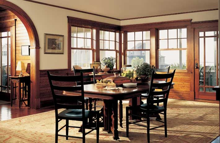 Andersen Windows At The Home Depot