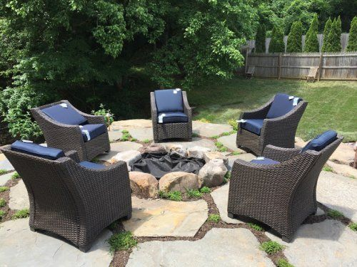 Enhance Your Outdoor Space With Us Furniture Assembly Outdoor Furniture Furniture