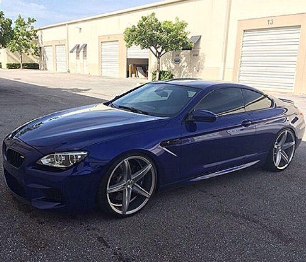 Bmw 6501 Price: Bmw 650i, BMW, Cars