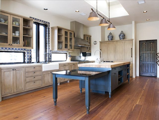 Custom Cabinets Austin Tx - Best Home Interior •