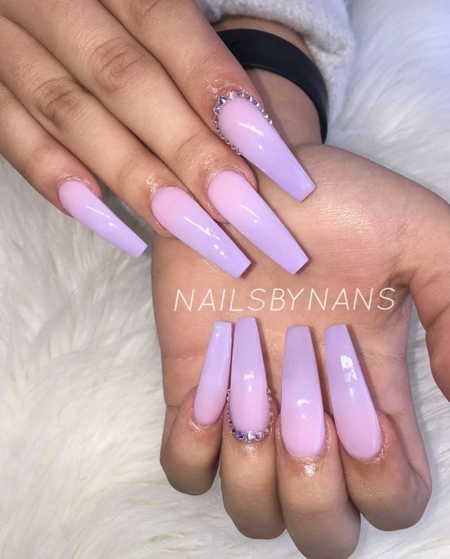 Pin By Jessica Lancaster On Nails In 2020 Coffin Nails Designs Pretty Acrylic Nails Cute Acrylic Nails