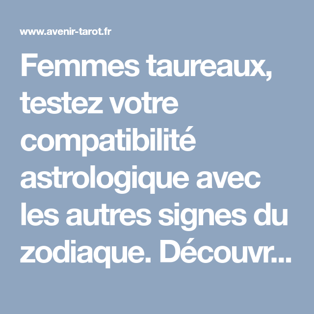 Epingle Sur Zodiac