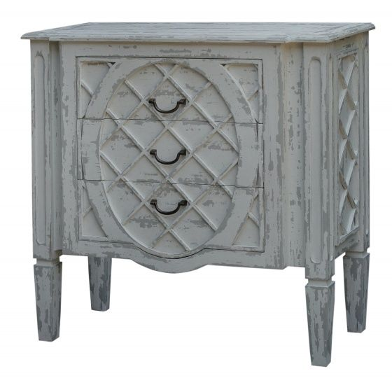 Steven Shell Sunroom Side Table Table Sunroom Master