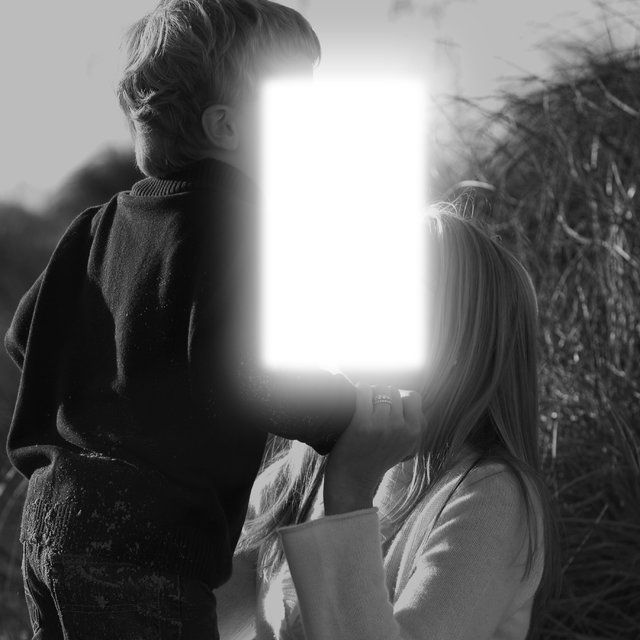 3eb03ca659167 A Dark Consensus About Screens and Kids Begins to Emerge in Silicon Valley