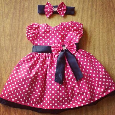 vestido da minnie - Pesquisa Google