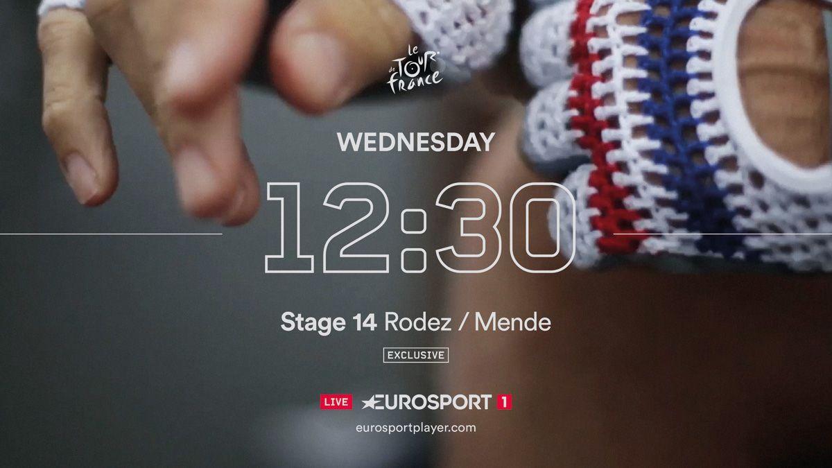 Eurosport-New