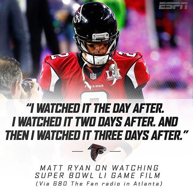 Run It Again Atlantafalcons Falcons Patriots Superbowl Li 51 Nfl Newengland Atlanta Falcons Memes Atlanta Falcons Quotes Atlanta Falcons Football