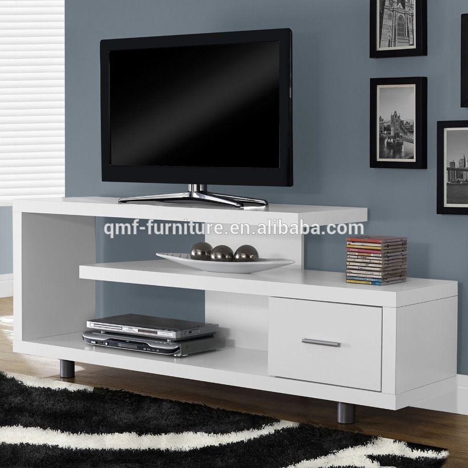 Time To Source Smarter Modern Tv Stand Living Room Tv Modern Tv