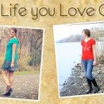 Hooked Productions | Live the Life you Love, Love the Life you Live