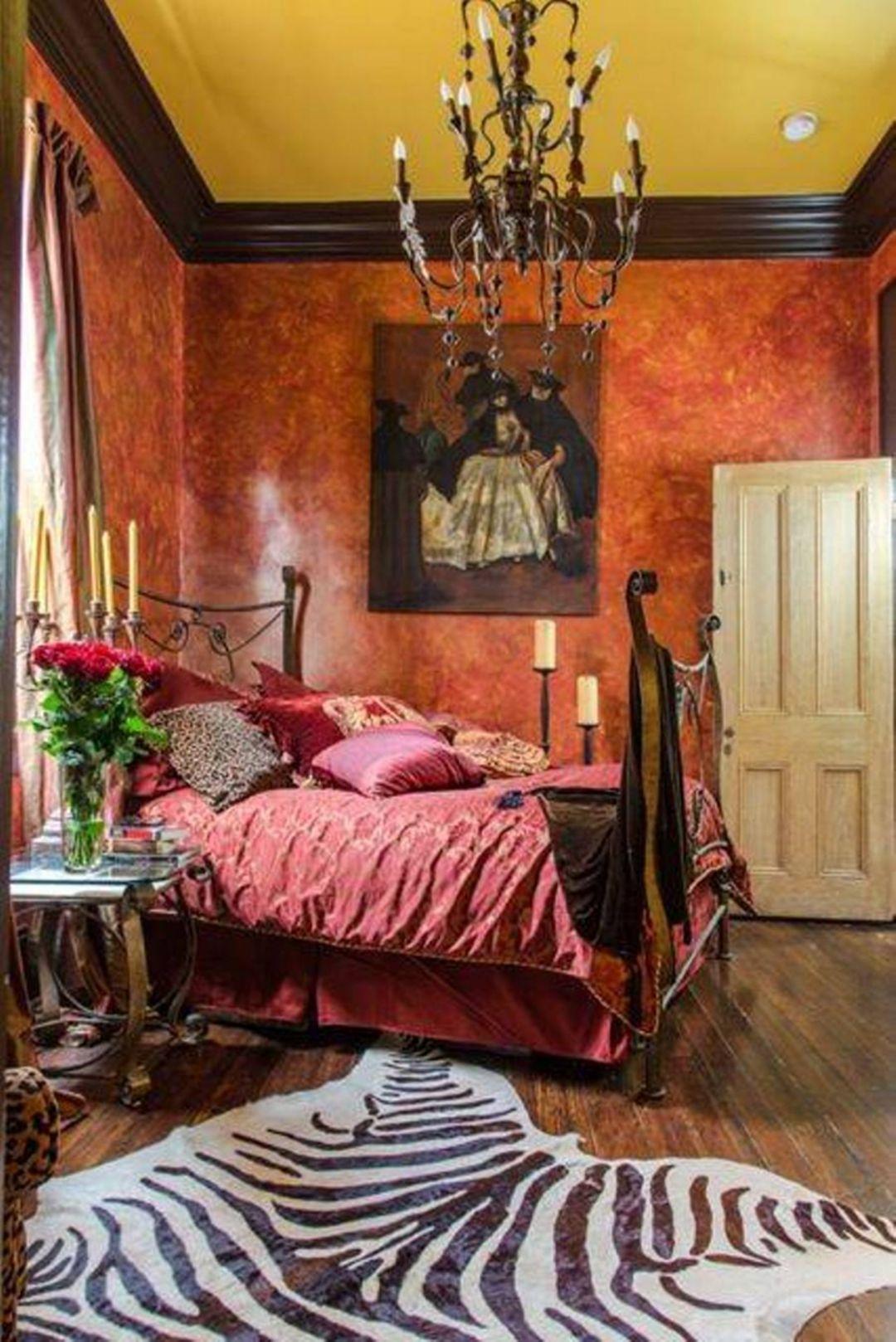 Estilo boho bohemian style bedrooms bohemian bedroom design modern bohemian bohemian bedroom