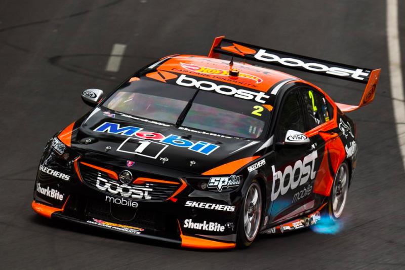 Btcc03 Australian V8 Supercars Super Cars Race Cars