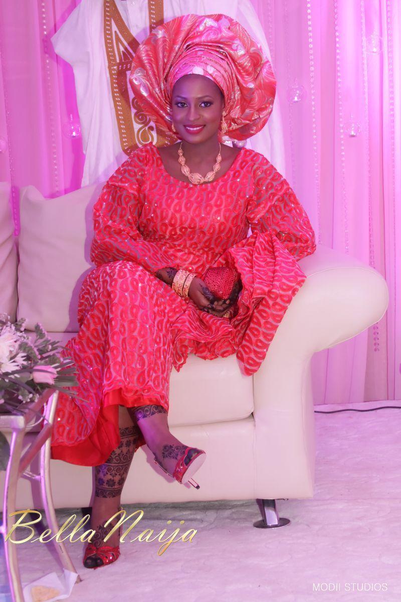 Love the color   Nigerian Weddings :)   Pinterest
