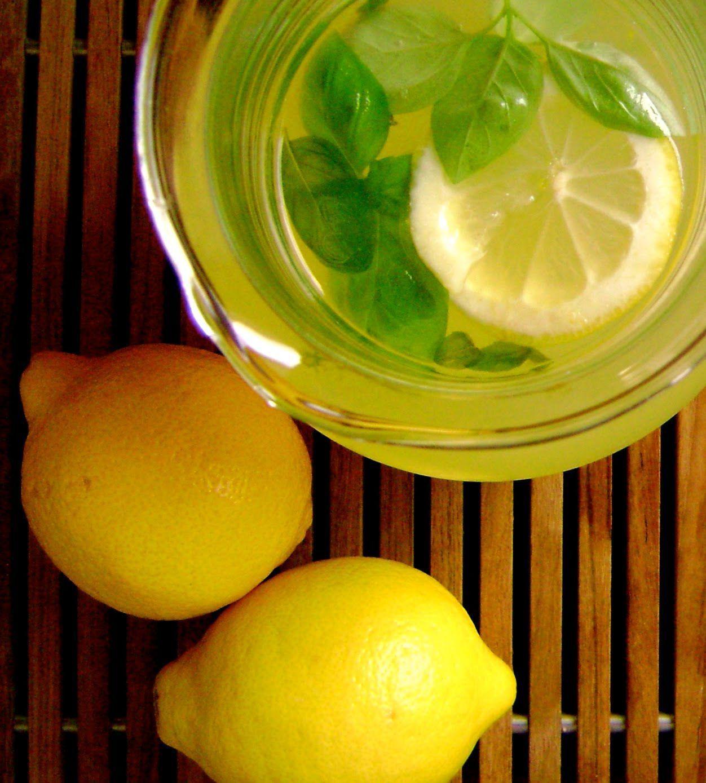 I love basil lemonade. #basillemonade I love basil lemonade. #basillemonade I love basil lemonade. #basillemonade I love basil lemonade. #basillemonade