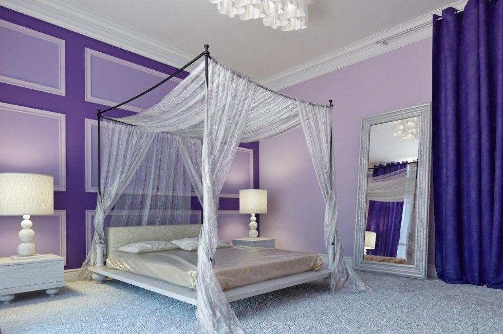 Arredare una camera da letto in stile etnico   Bedroom   Pinterest ...
