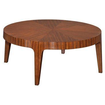 Check out this item at One Kings Lane! Endamo Cocktail Table ...