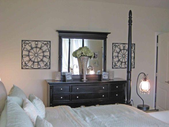 best master bedroom interior design ideas also rh ar pinterest