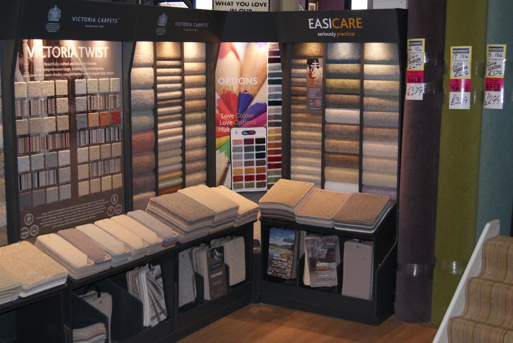 cool carpets and vinyl Seymour Dugan in 2020 Carpet