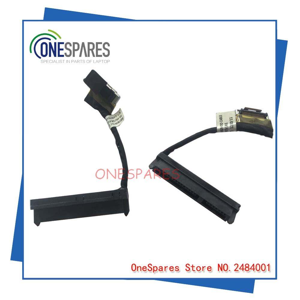 300mm CF53 Shaft H6 3D Printer Axis Smooth Rod Bar CNC Linear Rail 2 pcs 16mm