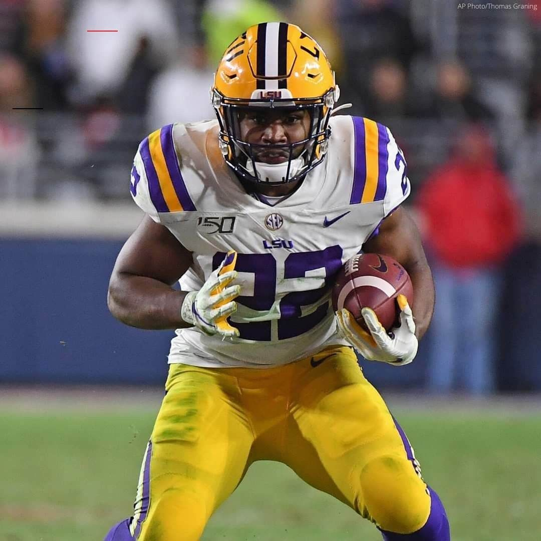 29++ Perfect game lsu commits mode