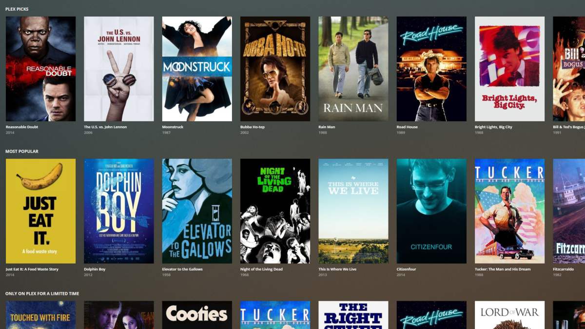 How To Find Free Movies And Tv Shows On Plex Movies And Tv Shows Free Movies Tv Shows