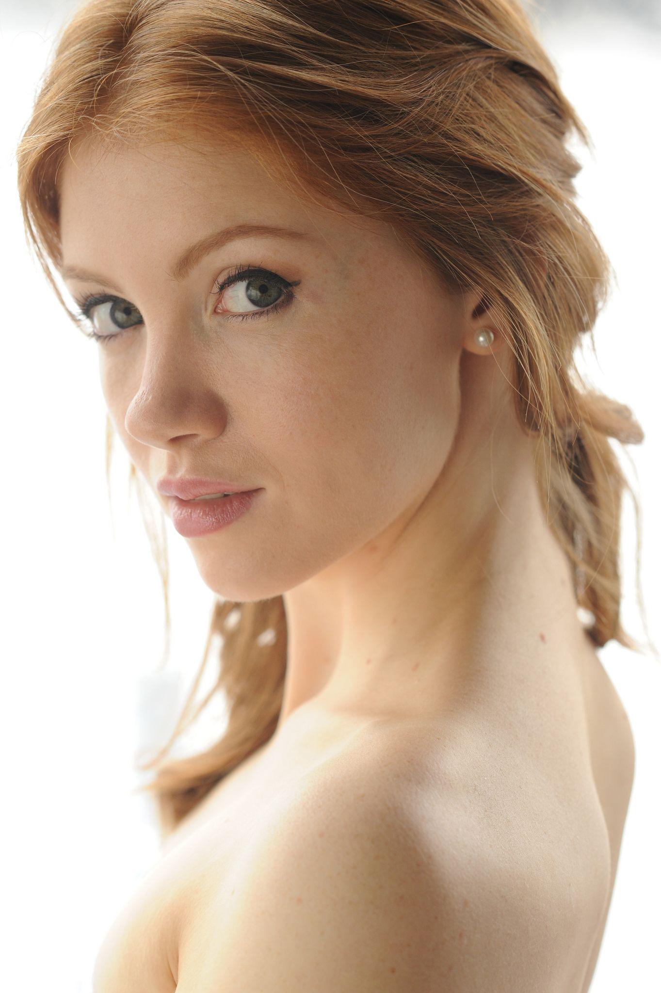 Adrianne babeau topless high definition — photo 8