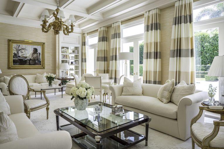 Portfolio Tui Pranich With Images Living Dining Room Living