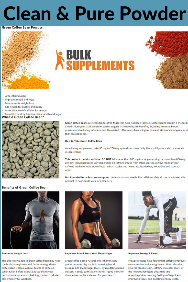 Pin On Weight Loss Fat Burning