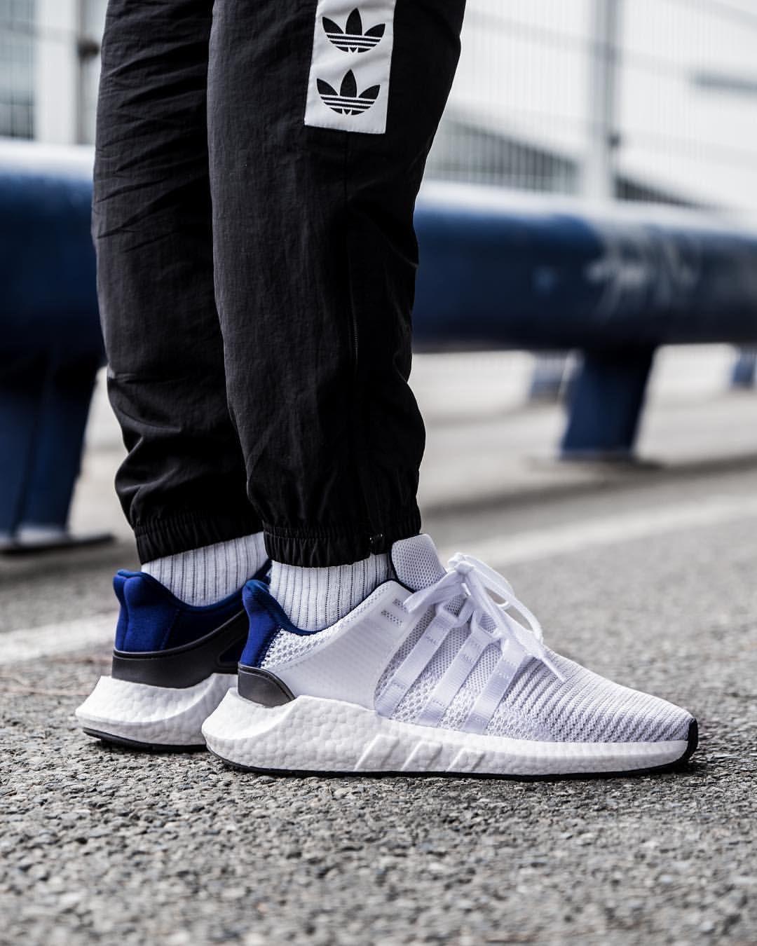 Adidas eqt sostegno 93 / 17 scarpe eva pinterest