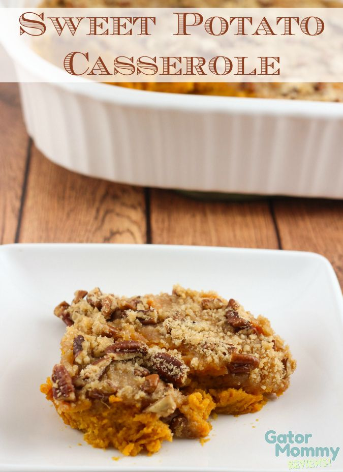 recipe: make ahead potato casserole for a crowd [19]