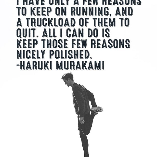 Top 100 Running Quotes Photos Loved This Quote From What I Talk