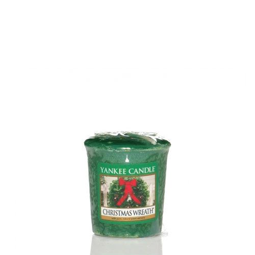 Votive Candle Samplers® - Yankee Candle