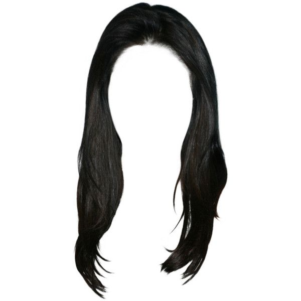 Hairstyle Hairstyle Gothic Hairstyles Doll Hair