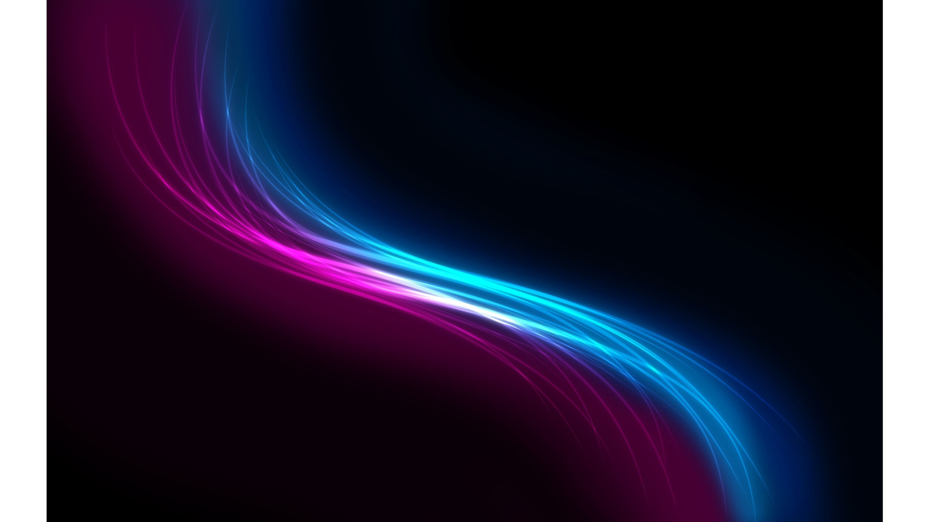 Wallpaper Collection 37 Best Free Hd Abstract Wallpaper 4k Background To Download Pc Mob In 2020 4k Background Abstract Wallpaper Iphone Wallpaper
