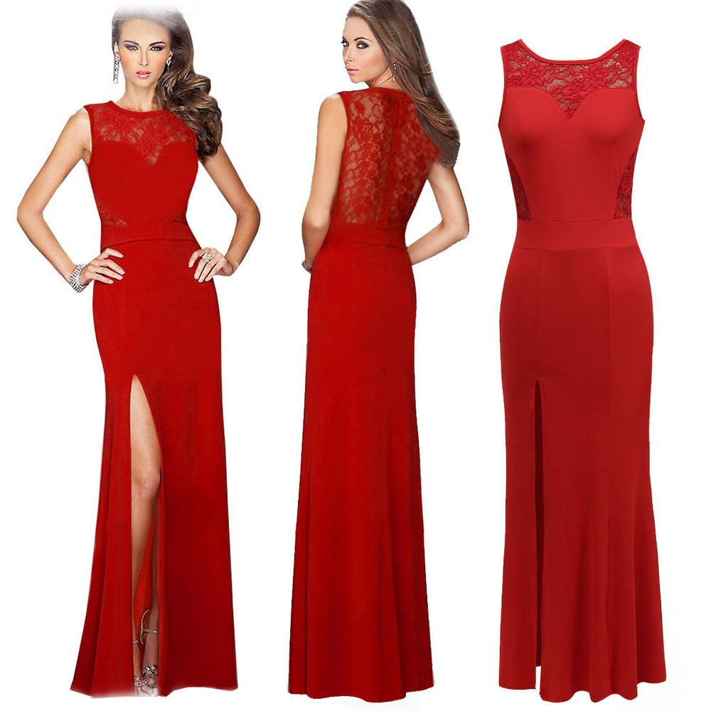 cheap american sexy formal dresses