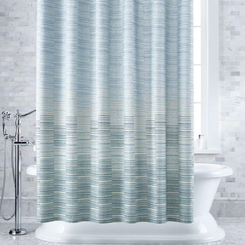 170 Ny Bath Remodel Options Ideas Bath Remodel Remodel Water Sense