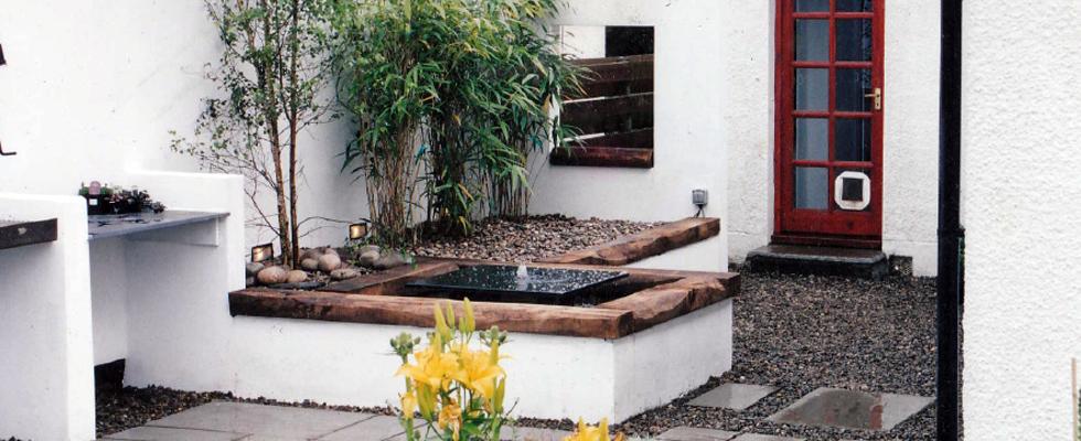 Landscape gardeners edinburgh patioyard ideas pinterest landscape gardeners edinburgh workwithnaturefo