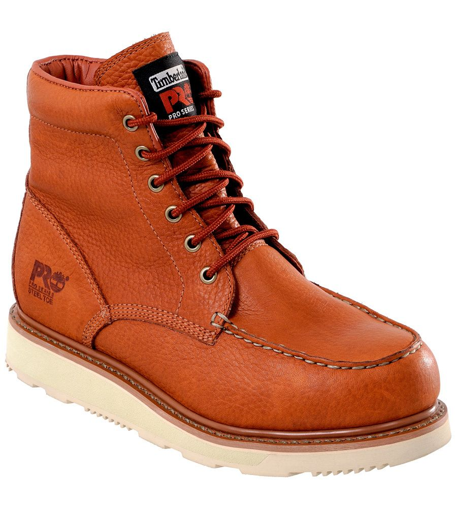 chaussure homme timberland pro