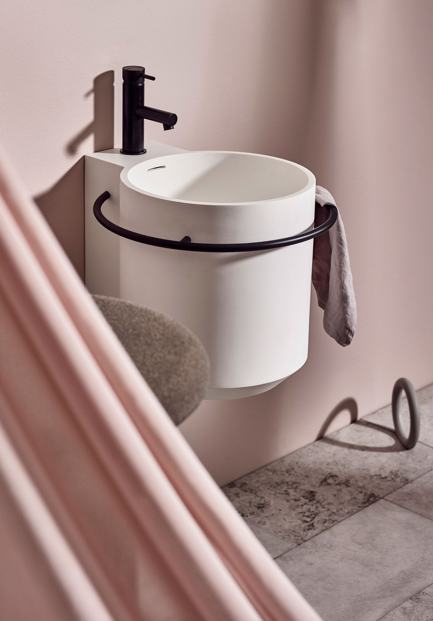 United Products Launches New Australian Bathroom Brand ...