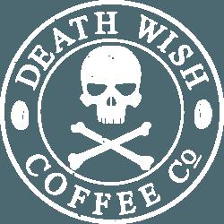Death Wish Coffee Company 3 unsung heroes... blogpost